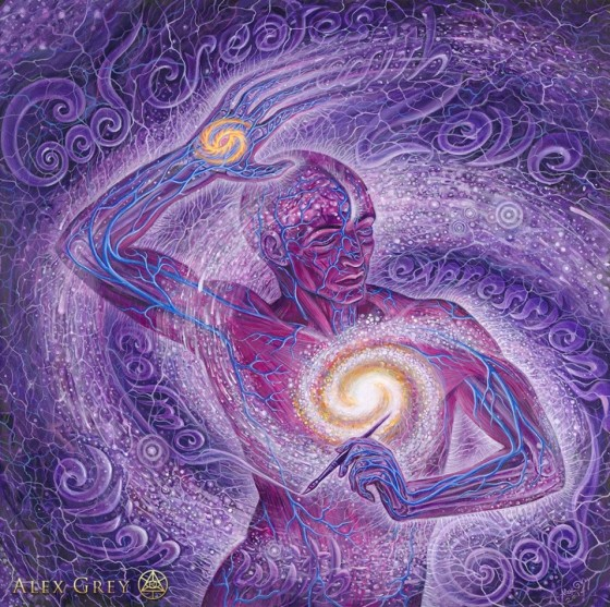 Alex Grey Art Creative Purple Writer Image.jpg