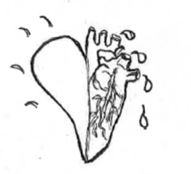 Hybrid-Heart-Drawing-e1546389323615.png