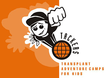 Tackers-logo